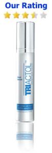 triactol bust serum