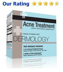 Dermology Review