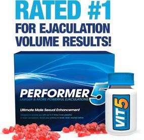 Vigor Natural Health Reviews