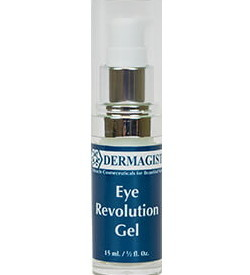 Dermagist Eye Revolution Gel Reviews