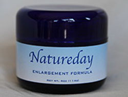 Natureday reviews